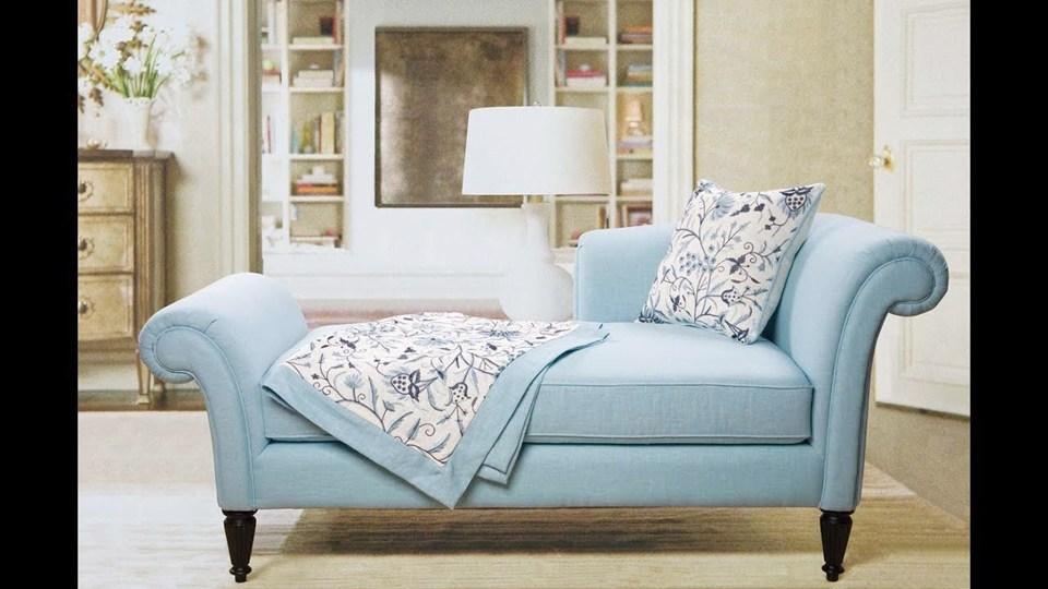 Ghế sofa 7